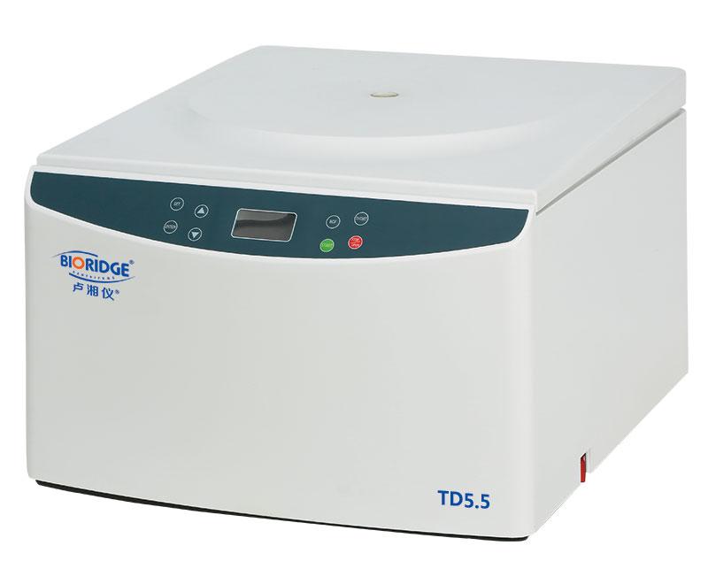 TD5.5.jpg