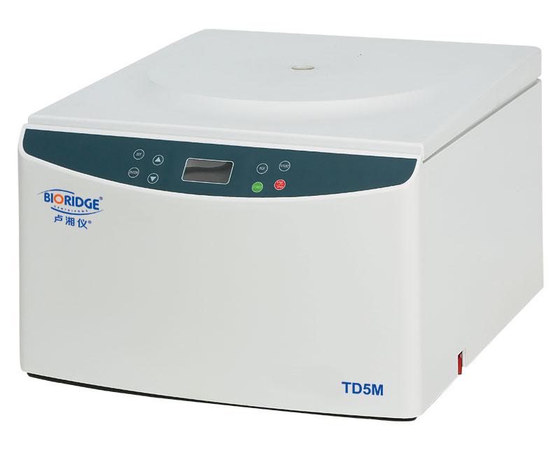 TD5M.jpg