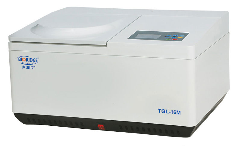 TGL-16M.jpg