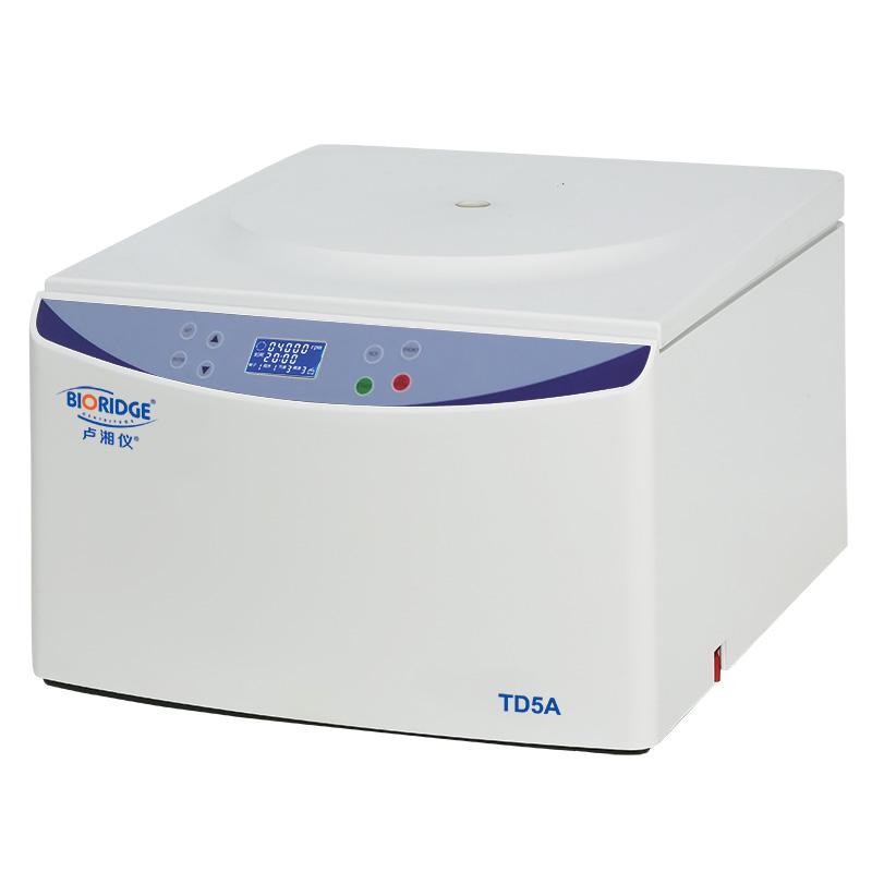 TD5A.jpg